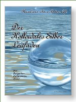E-Book Kolloidales Silber Leitfaden