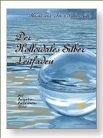 E-Book Kolloidales Silber Leitfaden