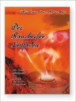 E-Book R�ucherfee Leitfaden