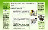 FloraCura Bachblüten und Gesundheitsgroßhandel für Wiederverkäufer und Fachnutzer