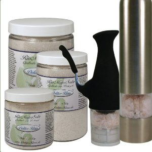 FloraCura Bachbl�ten und Gesundheitsprodukte :: Shops :: Miriana Flowers, Miriana Pet, Edis Ready's, Miriana Fortem Flowers