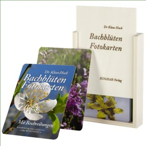 FloraCura Bachblten und Gesundheitsprodukte :: Shops :: Miriana Flowers, Miriana Pet, Edis Ready's, Miriana Fortem Flowers