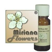 FloraCura Bachblüten Hersteller