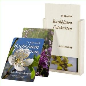 FloraCura Bachblüten und Gesundheitsprodukte :: Shops :: Miriana Flowers, Miriana Pet, Edis Ready's, Miriana Fortem Flowers