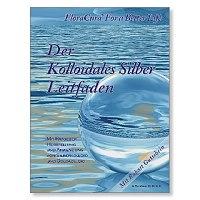 FloraCura Kolloidales Silber Leitfaden