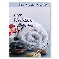 FloraCura Heilstein Leitfaden