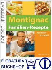 Familien-Rezepte   :: im Buch Shop FloraCura
