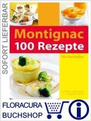 100 Rezepte   :: im Buch Shop FloraCura