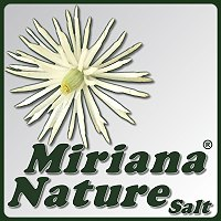 Miriana Nature Bachblüten ohne Alkohol