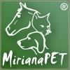 MiraPet Bachbl�ten f�r Tiere